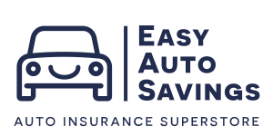 easyautosavings Logo